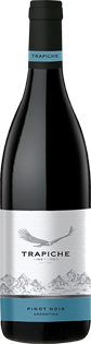 Trapiche Pinot Noir 2014 750ml - Case of 12